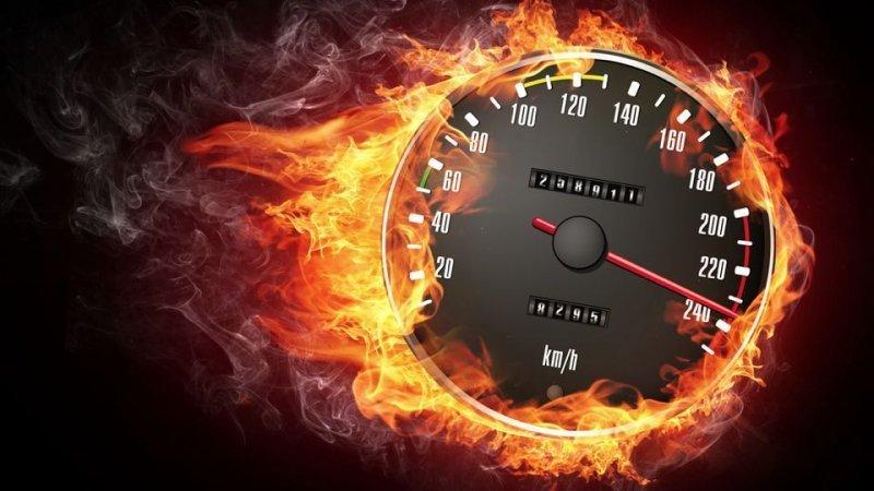 1369919913_speed2