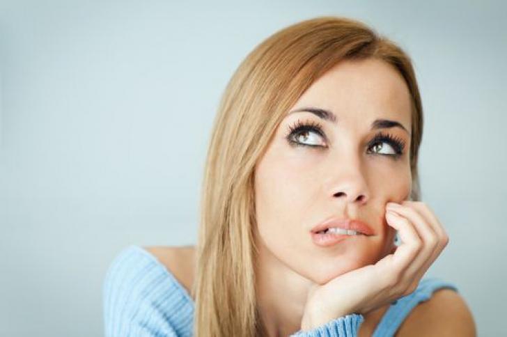 pensive_woman