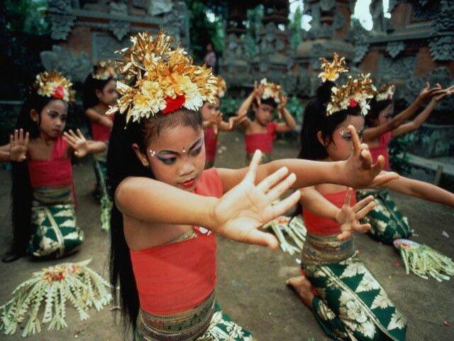 histori_indonesia2