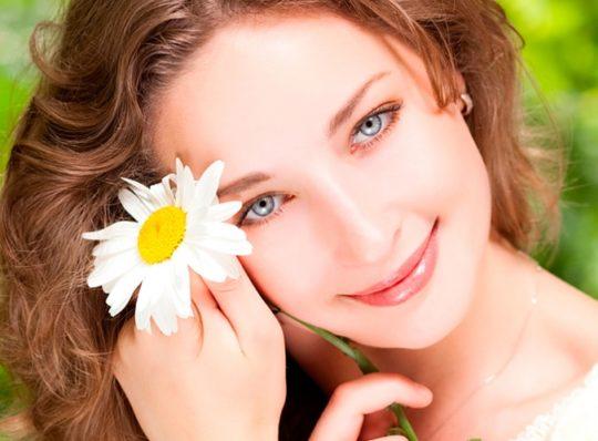 Как правильно ставить цели в сфере красоты и здоровья