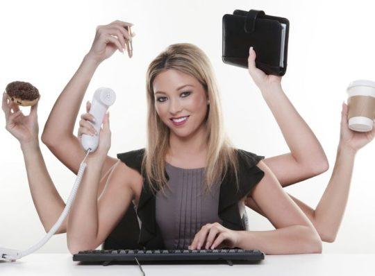 Алгоритм включения работоспособности