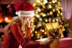 Как получить нужный подарок на Новый Год?