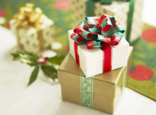 Новогоднее Исполнение желаний, вечеринка и подарки от деда Мороза  – успейте забрать с ноябрьской скидкой