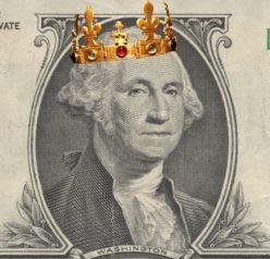 Его величество доллар. #Битва за Энергию 4.