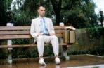 Форрест Гамп  – фильм про американского дурачка или история успеха? Психоанализ фильма.