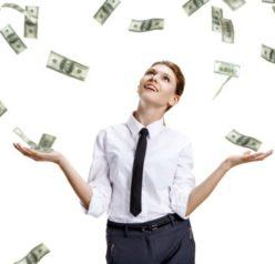 #Битва за Энергию 10 Легкие деньги, как привлечь.