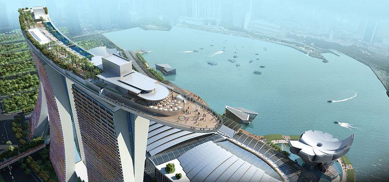 5-Marina-Bay-Sands