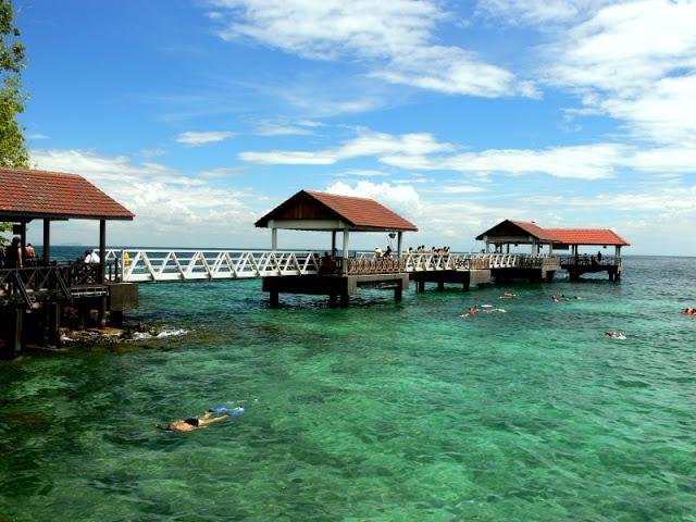 Langkawi_Island