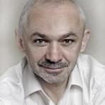 Александр Григорьевич Свияш