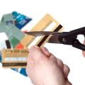 Приём с кредитной банковской картой – это ШЕДЕВР!!!!!
