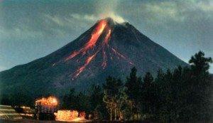 Mount-Merapi1