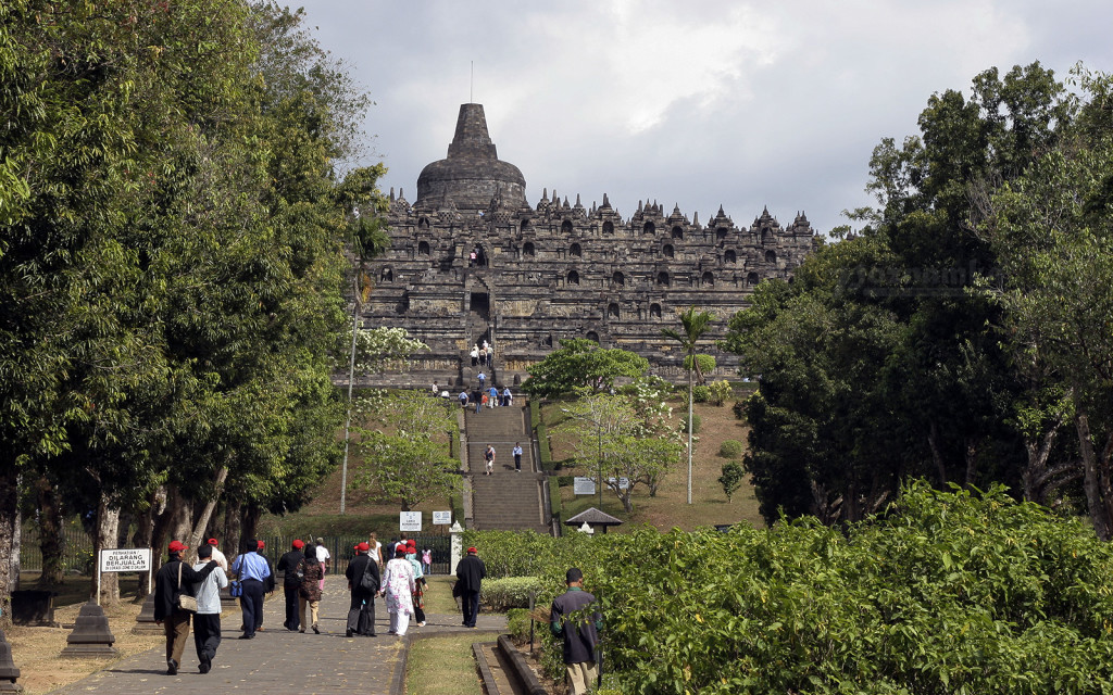 borobudur_indoneziya_01