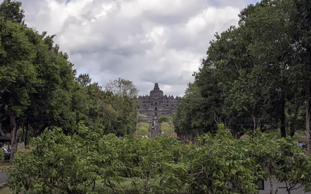 borobudur_indoneziya_02