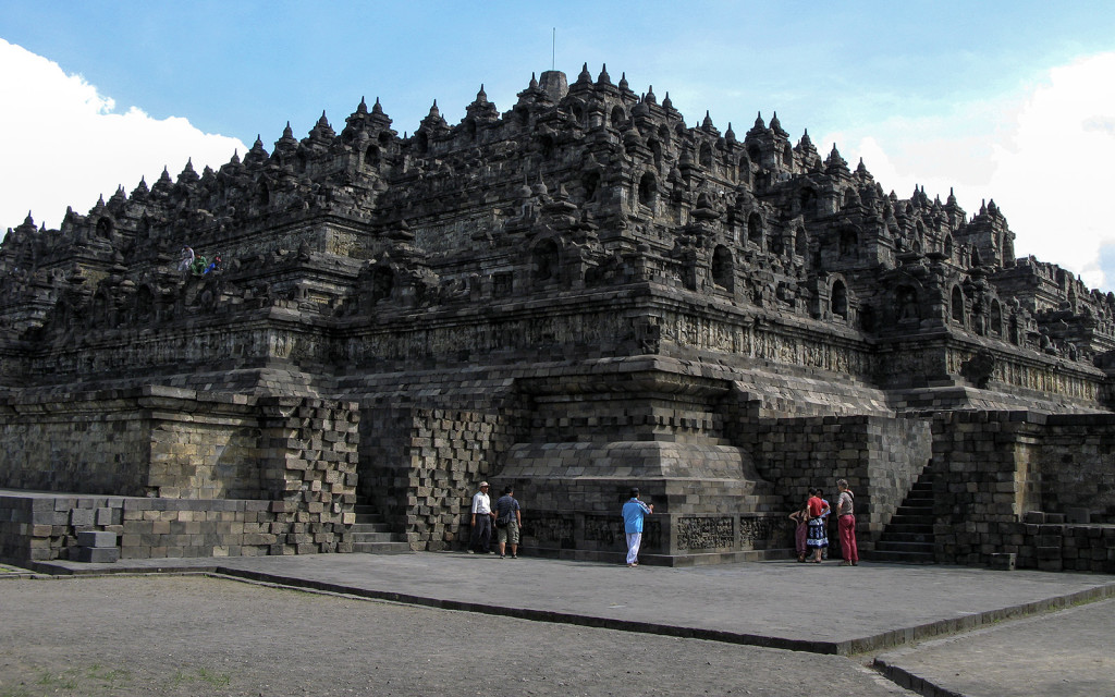 borobudur_indoneziya_04