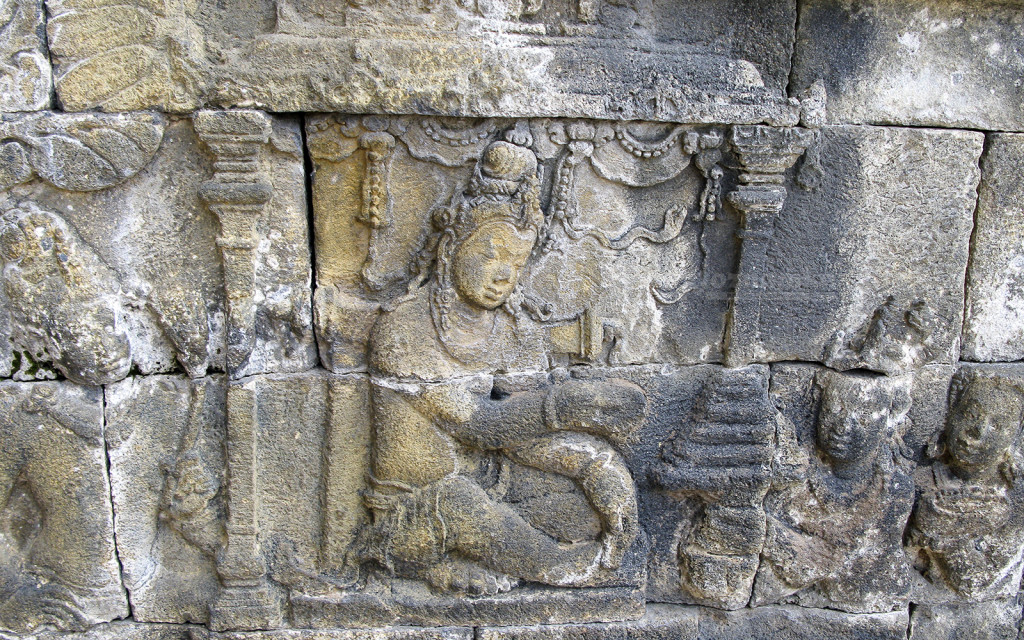 borobudur_indoneziya_08