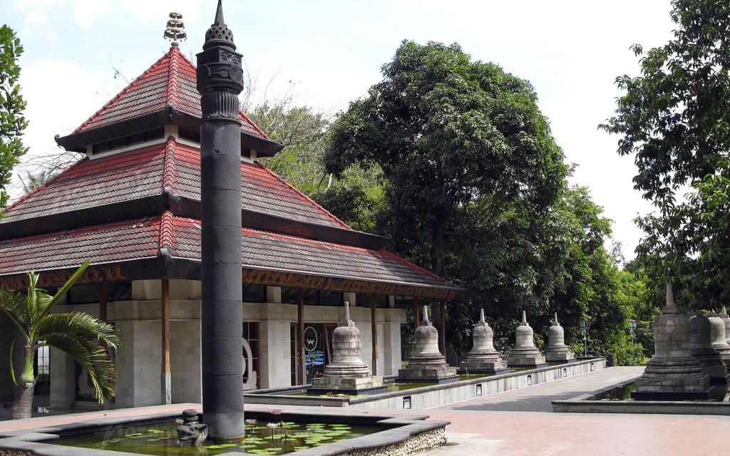 borobudur_indoneziya_24