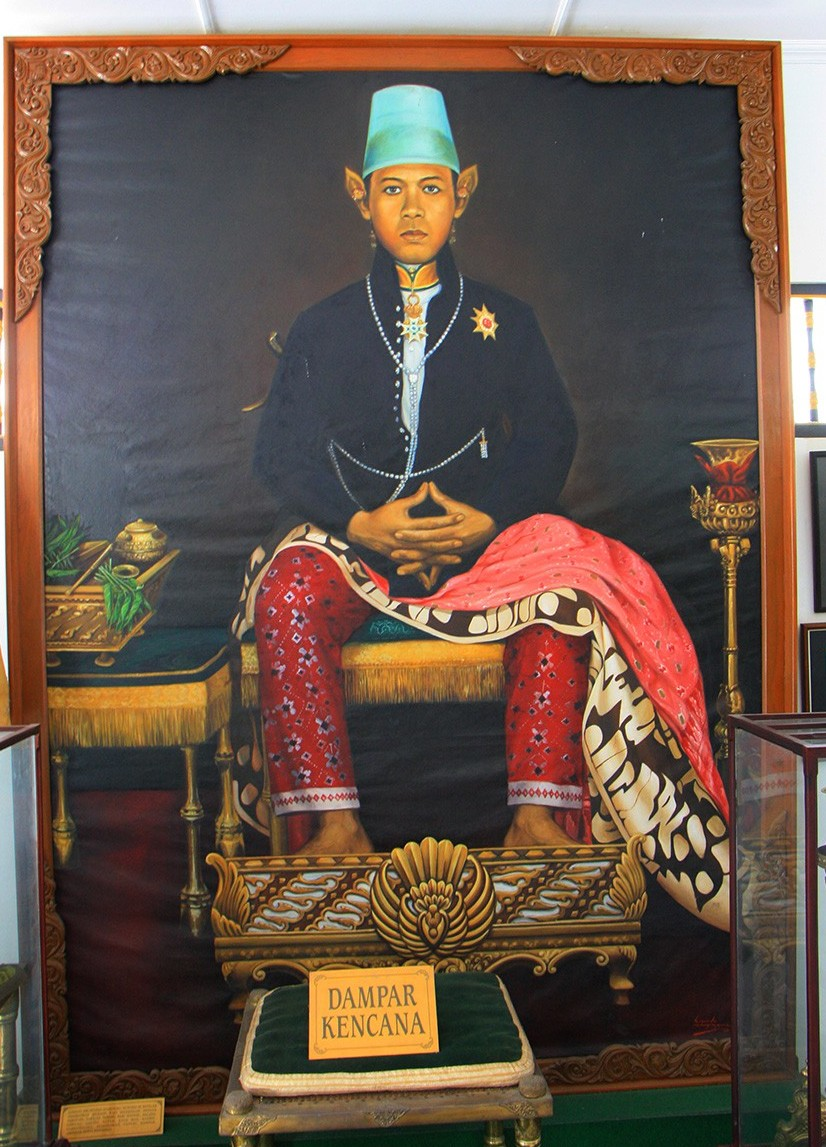Kraton_Palace_Photo14