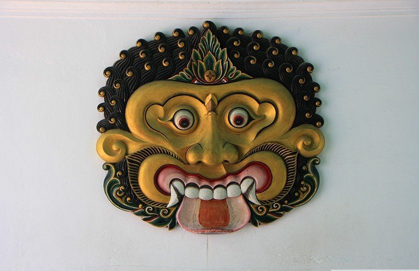 Kraton_Palace_Photo5