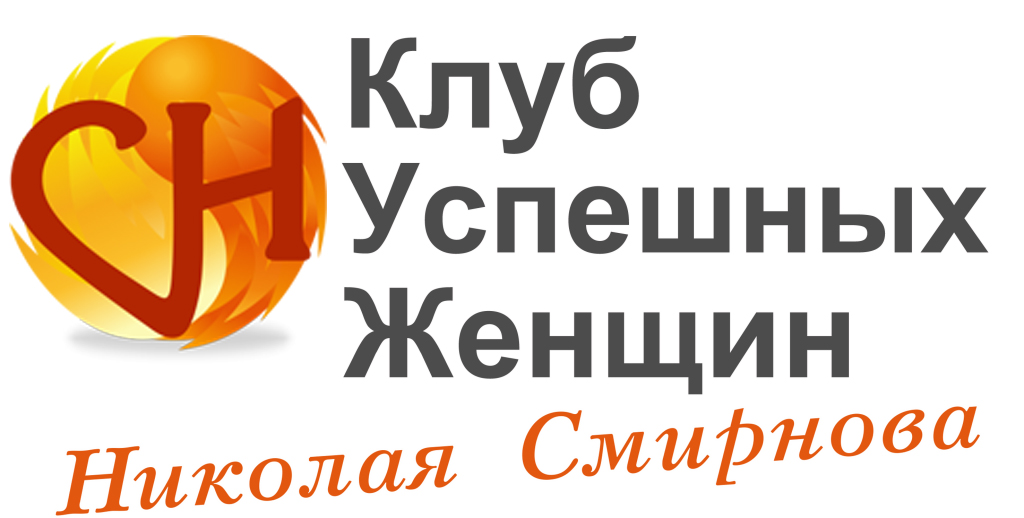 CH-Logo-klub-1024x518