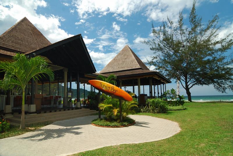 Nexus_Resort_&_Spa_Karambunai