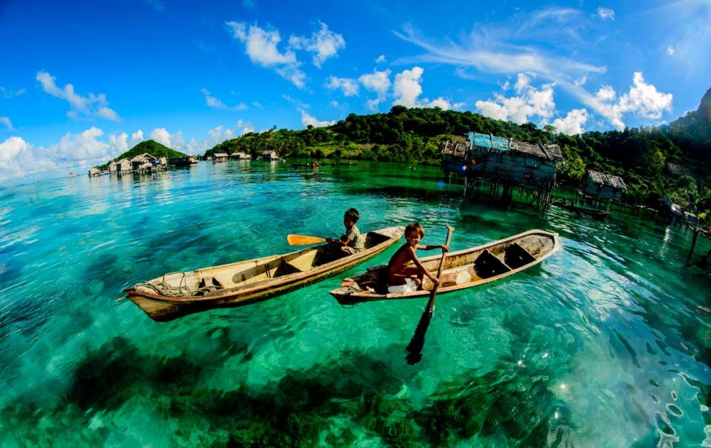 ostrov-borneo