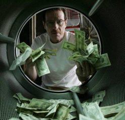 Как перестать считать деньги грязными, защитить себя и детей и многое другое в открытой консультации