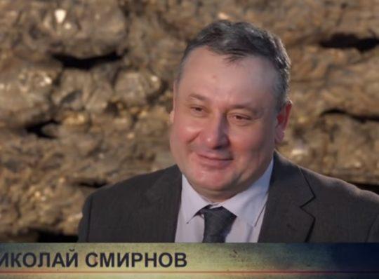 Отдых по русски или почему без приключений не обойтись?